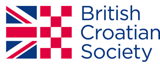 The British Croatian Society